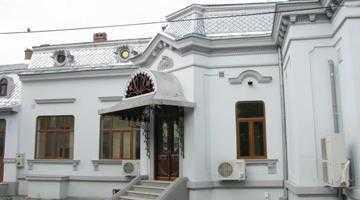 Fratele primarului Frătică cere 200.000 euro pe imobilul în care funcţionează Mişcarea Populară. Primăria Piteşti s-a declarat neinteresată de ofertă 5