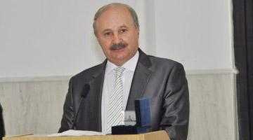 Şedinţă de infarct la PSD Piteşti. Ca proaspăt membru de partid, judecătorul Diaconu le-a comunicat colegilor că are o pensie de 180 milioane lei vechi 2