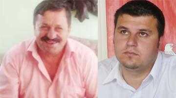 Primarii din Berevoeşti - tată şi fiu - reprezentanţi pentru un solicitant de sute de hectare de pădure, dar şi cercetaţi penal pentru abuz 3