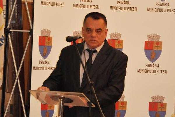 Viceprimarul Cornel Ionică a învins ANI care îl declarase incompatibil 6