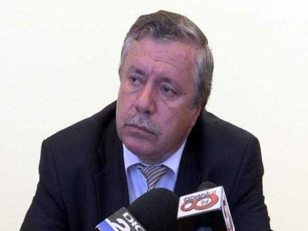 Gardin cere retragerea sprijinului politic pentru consilierul local Mihai Tudor 5