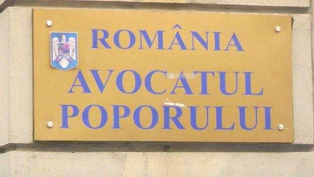 Avocatul Poporului s-a sesizat din oficiu în cazul copiilor din Argeș cu sindrom hemolitic-uremic 5