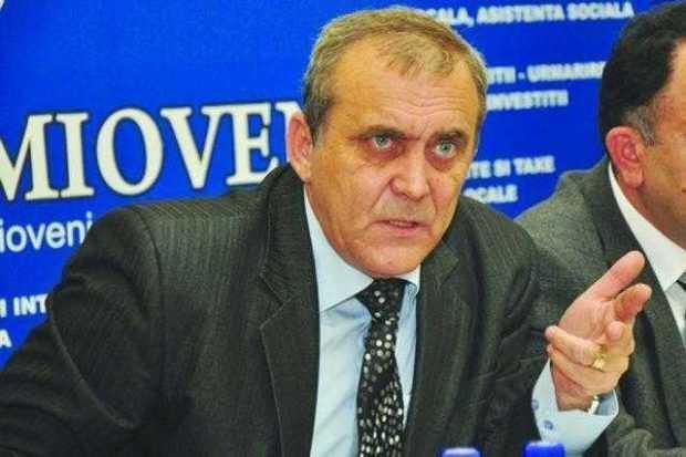 """Primarul Ion Georgescu: """"Sunt sigur că noul spital de la Mioveni va fi ajutat cu fonduri de Consiliul Județean și de Guvern"""" 2"""