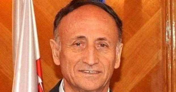 S-a decis! PSD Argeş va merge fără Pendiuc la alegerile din iunie 5
