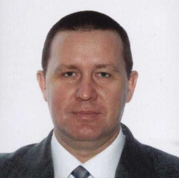 """Profesorul Dumitru Chirleșan: """"Oricine va ieși rector, trebuie să fie unul cu multă legitimitate"""" 5"""