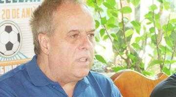 Ţil Popescu, condamnat în primă instanţă! Doi ani de închisoare cu executare pentru patronul muscelean de la Ciobănaşul 5