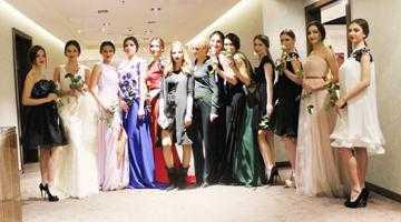 Peste 150 de femei au fost serbate  de AOA Argeş la gala Business la feminin 3