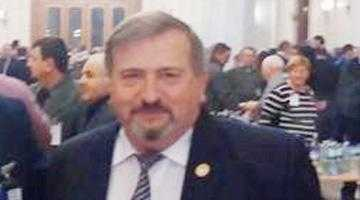 """Deputatul PND Mihai Deaconu:  """"Nu mi se pare corect să se menţină pragul electoral la 5% în condiţiile în care se pot face partide cu 3 membri!"""" 5"""
