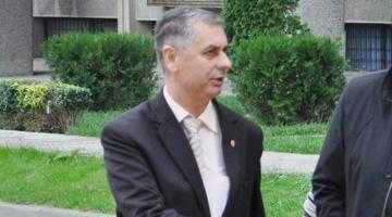 Agentul Florin Cojocaru de la Poliţia Locală Piteşti, trimis în judecată  după ce a cerut 500 de euro pentru a ajuta la promovarea unui examen auto 3
