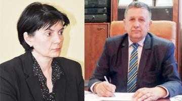 Ping-pong cu şefia ABAAV: Tatiana Diaconu a revenit pe locul directorului demisionar Mihai Miloiu 6