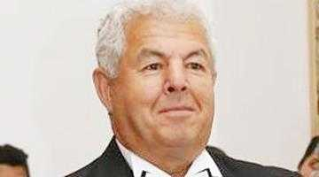 La Câmpulung, UNPR şi-a pierdut consilierul local în favoarea Partidului pentru Argeş şi Muscel 5