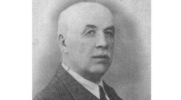 Profesori celebri ai şcolii Normale Carol I de la Câmpulung (partea II) 3