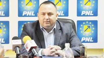 """Narcis Sofianu: """"Sper ca PSD să aibă totuşi un candidat la Primăria Piteşti şi, de preferinţă, să nu fie un refugiat"""" 5"""