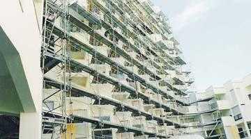 Argeşul - motor al pieţei construcţiilor din Regiunea Sud-Muntenia 5