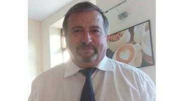 Deputatul Mihai Deaconu susţine protejarea sitului Valea Vâlsanului 3