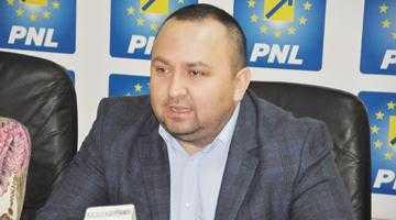"""""""Dl. Pendiuc s-a supărat pe progeniturile sale administrative şi le-a lăsat să greşească în continuare"""" 4"""