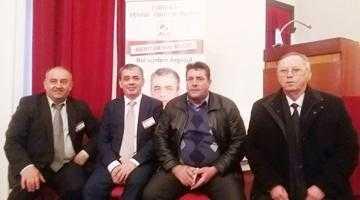 Mircea Andrei a trecut la ora de vară: nu are ziua ore câţi primari vor să se înscrie în PAM 7