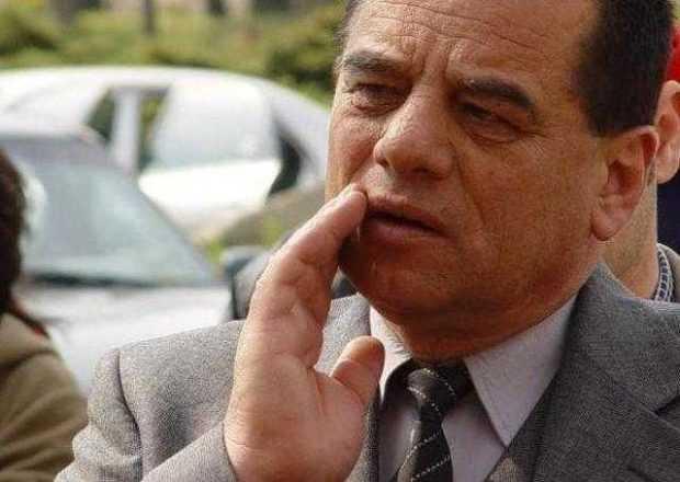 """Viceprimarul Ionică: """"Nu ştiu dacă îmi schimbă planurile politice hotărârea ANI"""" 5"""