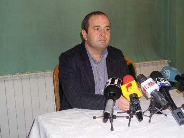 """Marius Badea, patronul Lactate Brădet: """"Nu am un document care să certifice existența unei alerte din Italia"""" 5"""