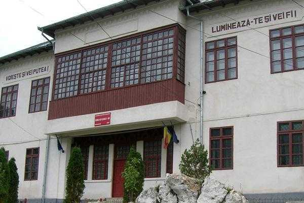 Coşmarul continuă în Argeş. Opt copii din Dragoslavele au ajuns la spital 6