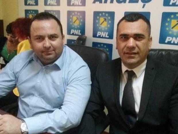 """Narcis Sofianu: """"Singura instituţie unde se promovează pe criteriul competenţei este DNA"""" 5"""