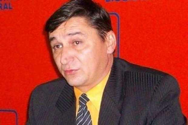 Primarul de la Costești, vicele de la Băbana și un consilier de la Bradu au fost declarați incompatibili de către ANI 5