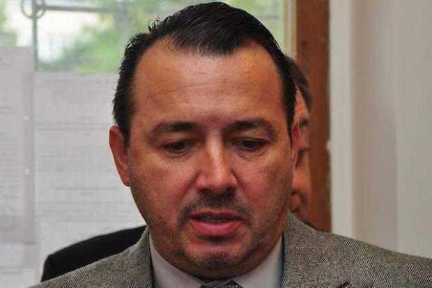 Deputatul Cătălin Rădulescu, condamnat de Înalta Curte la 1 an şi 6 luni de închisoare cu suspendare 5