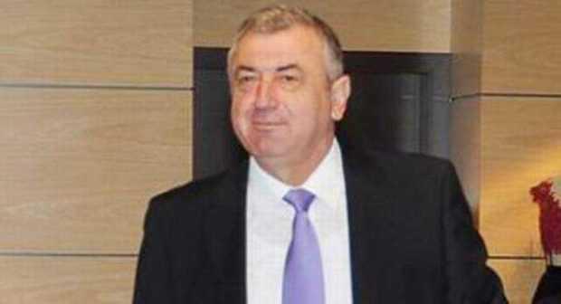Preşedintele Iohannis a semnat decretul de pensionare al chestorului Ion Stoica 4