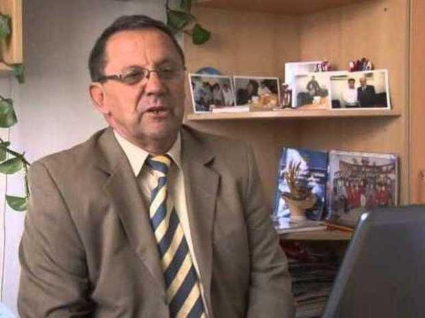 Fostul primar de la Stâlpeni a pierdut procesul cu Prefectura 5