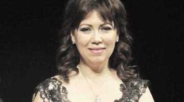 Cristina Munteanu 5
