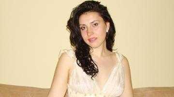 Denunţ la DNA în numele consilierei deputatei Simona Bucura-Oprescu 5