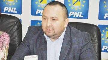 """""""Nu vom face nicio colaborare cu PSD pentru funcţiile de viceprimari"""" 5"""