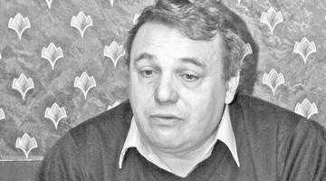 Victorie de etapă a revoluţionarilor argeşeni conduşi de Eugen Răducu 5