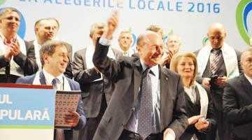 """Cătălin Bulf, la lansarea candidaţilor PMP în Argeş: """"Vom folosi banii publici pentru a crea locuri de muncă şi bunăstare în Piteşti"""" 7"""