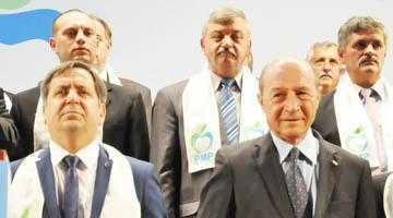 """Cătălin Bulf, la lansarea candidaţilor PMP în Argeş: """"Vom folosi banii publici pentru a crea locuri de muncă şi bunăstare în Piteşti"""" 9"""