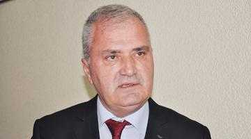 PSD pregăteşte un videoclip pentru candidatul Dan Manu la şefia CJ 1