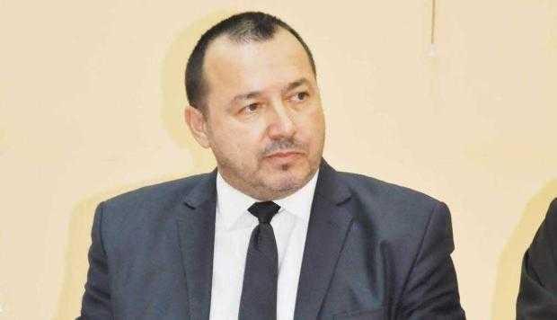 Deputatul PSD Cătălin Rădulescu, susţinător al parteneriatului dintre România şi Republica Moldova 6