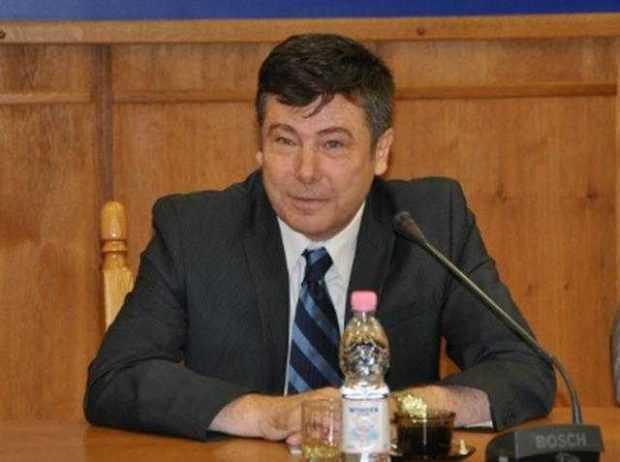 Tecău, propus de PSD Piteşti pe listele de la Consiliul Judeţean 5
