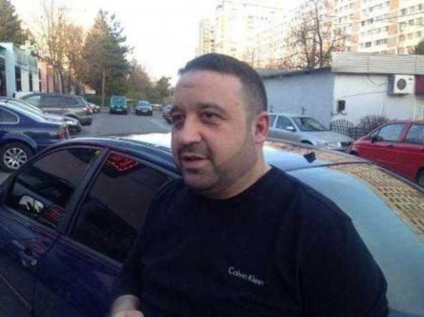 Fostul patron de la Atac de Argeș rămâne în arest preventiv 5