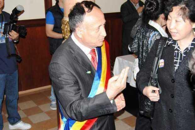 """Primarul Pendiuc: """"Au mai rămas nişte javre în Piteşti"""" 5"""