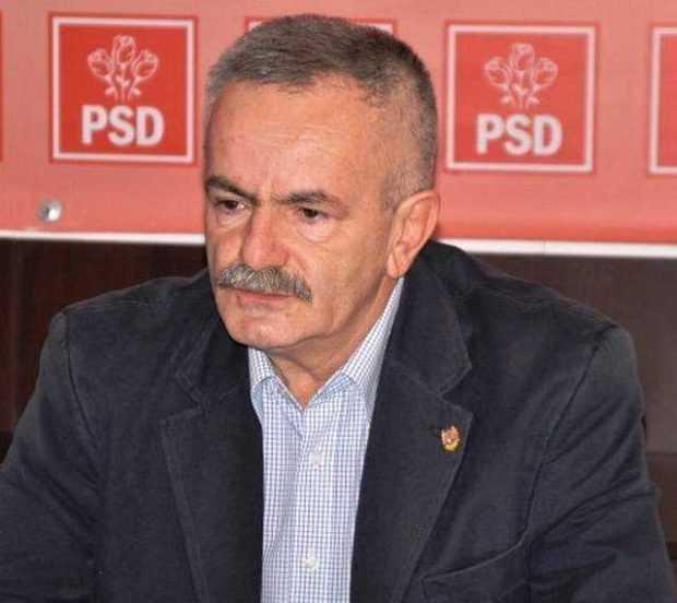 """Valeca despre retrogradarea lui Tecău: """"Nu accept oameni care să dea în colegii de partid"""" 5"""