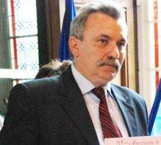 """Nicolae Diaconu, primarul municipiului Curtea de Argeş: """"Rămân ferm, cred în PAM şi voi lupta ca acest partid să ajungă la oameni şi să îi reprezinte!"""" 5"""