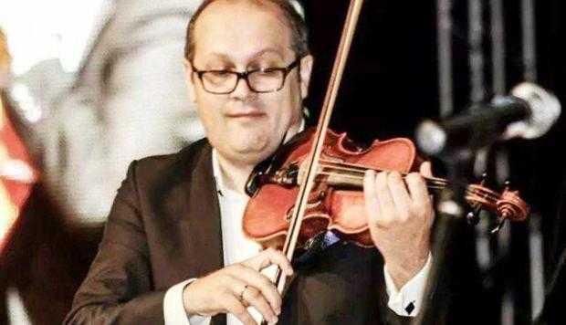Anotimpurile lui Piazzolla şi ale lui Vivaldi la Filarmonica Piteşti 5