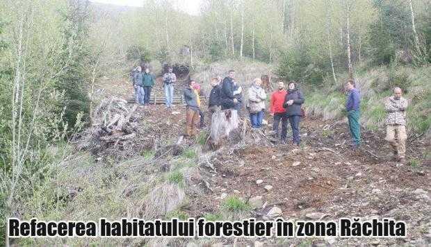 """Fundaţia """"Conservation Carpathia"""" vrea să facă din munţii Muscelului un brand turistic unicat în Europa 7"""