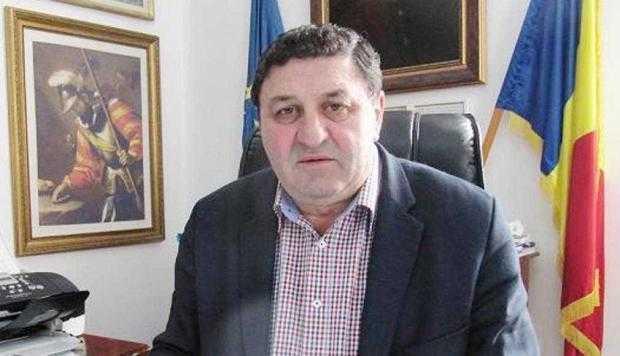 """Liviu Ţâroiu, candidat PSD la Primăria Câmpulung: """"Cu disponibilitate şi bani europeni  se pot face multe pentru câmpulungeni"""" 5"""