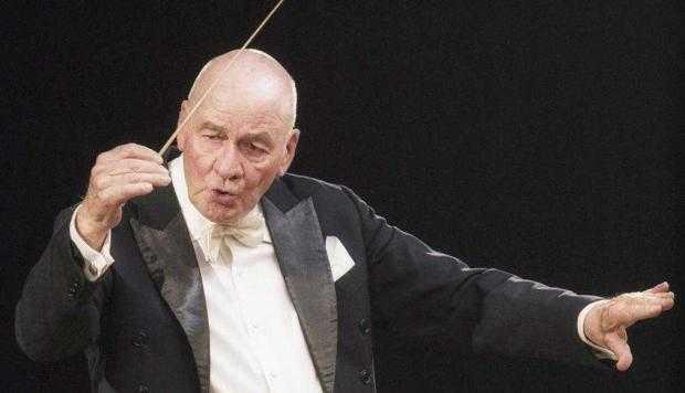 De la Carnegie Hall la Filarmonica Piteşti 4