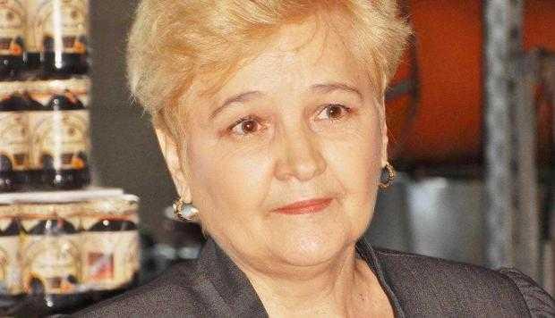 Bibiana Stanciulov a câştigat cinci din cele şapte procese prin care îşi apără produsul 3
