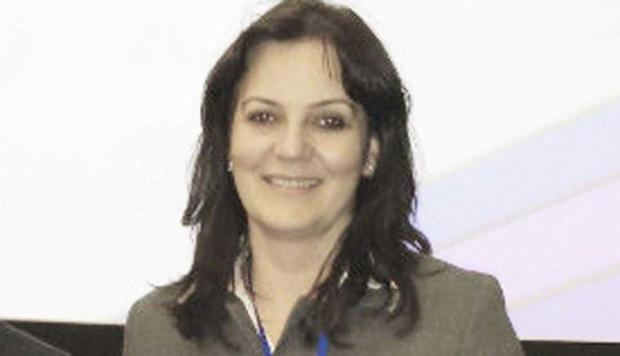 Sora deputatului Drăghici s-a speriat de consecinţele scandalului HexiPharma 4