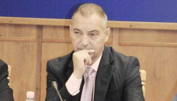 Sora deputatului Drăghici s-a speriat de consecinţele scandalului HexiPharma 5