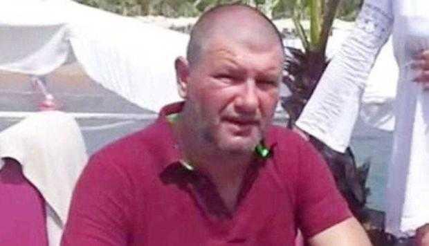 Primarul Frătică, reţinut pentru 24 de ore pentru abuz în serviciu, şantaj şi coruperea unui alegător 5